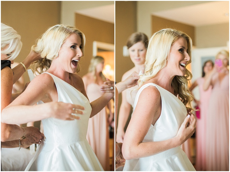 Krista Turner Photography - Atlanta Wedding Photographer - Swan House Wedding (130 of 727).JPG