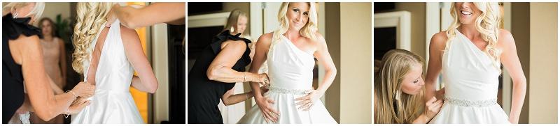 Krista Turner Photography - Atlanta Wedding Photographer - Swan House Wedding (132 of 727).JPG