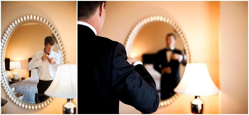 Krista Turner Photography - Atlanta Wedding Photographer - Swan House Wedding (140 of 727).JPG