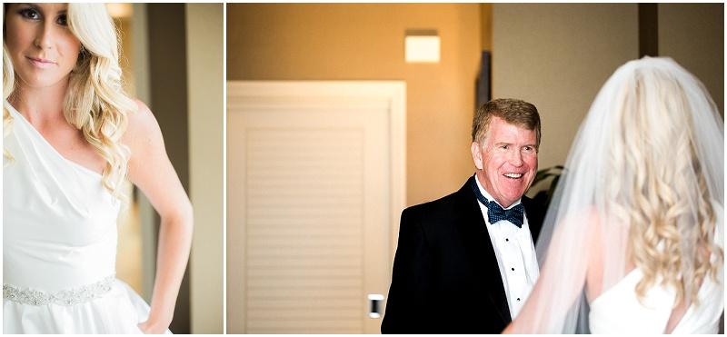 Krista Turner Photography - Atlanta Wedding Photographer - Swan House Wedding (150 of 727).JPG