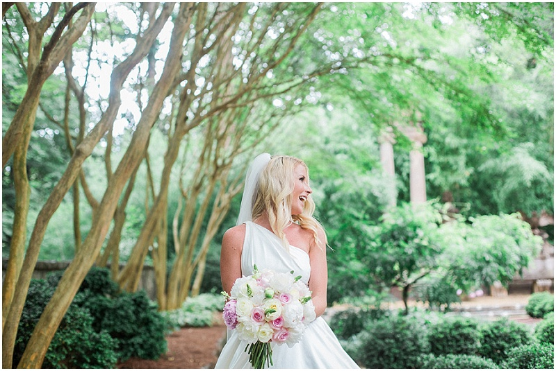 Krista Turner Photography - Atlanta Wedding Photographer - Swan House Wedding (284 of 727).JPG