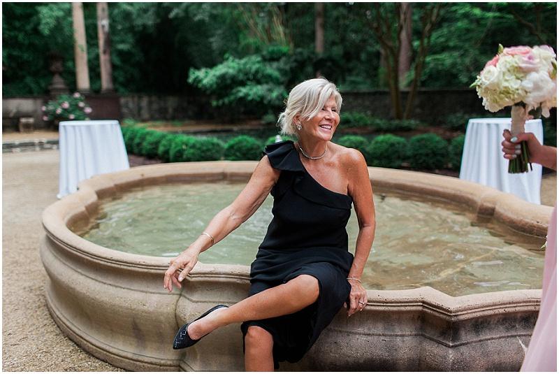 Krista Turner Photography - Atlanta Wedding Photographer - Swan House Wedding (292 of 727).JPG