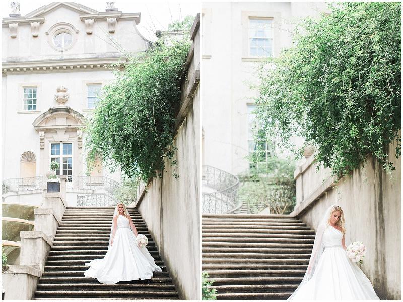 Krista Turner Photography - Atlanta Wedding Photographer - Swan House Wedding (302 of 727).JPG