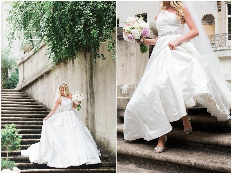 Krista Turner Photography - Atlanta Wedding Photographer - Swan House Wedding (308 of 727).JPG