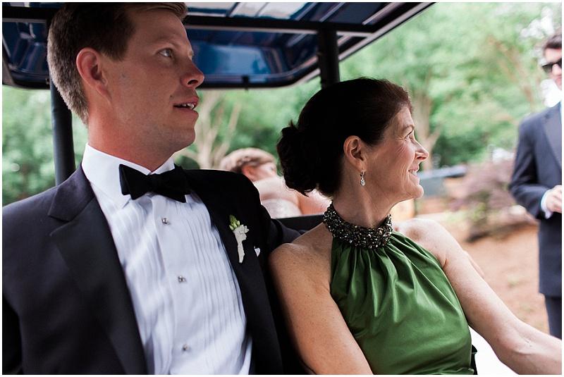 Krista Turner Photography - Atlanta Wedding Photographer - Swan House Wedding (394 of 727).JPG