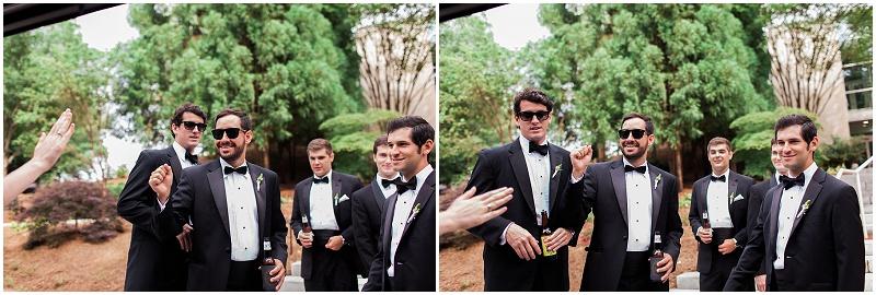 Krista Turner Photography - Atlanta Wedding Photographer - Swan House Wedding (396 of 727).JPG
