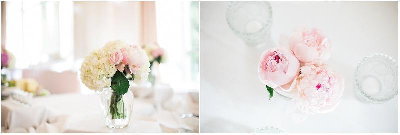 Krista Turner Photography - Atlanta Wedding Photographer - Swan House Wedding (464 of 727).JPG