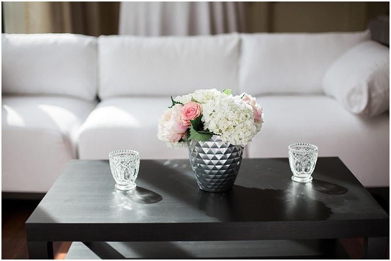 Krista Turner Photography - Atlanta Wedding Photographer - Swan House Wedding (486 of 727).JPG