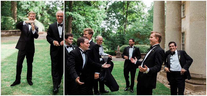 Krista Turner Photography - Atlanta Wedding Photographer - Swan House Wedding (514 of 727).JPG