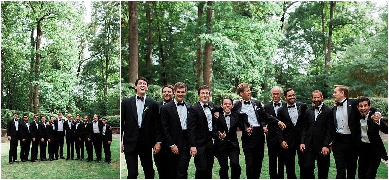 Krista Turner Photography - Atlanta Wedding Photographer - Swan House Wedding (516 of 727).JPG