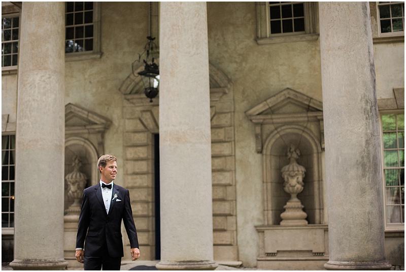 Krista Turner Photography - Atlanta Wedding Photographer - Swan House Wedding (546 of 727).JPG