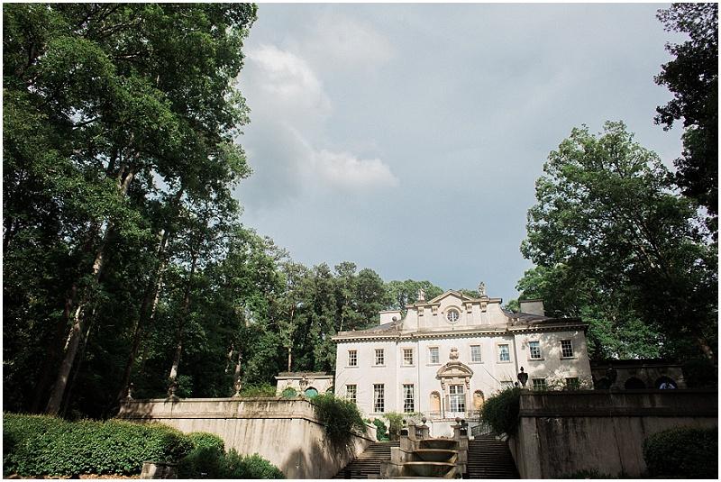 Krista Turner Photography - Atlanta Wedding Photographer - Swan House Wedding (570 of 727).JPG