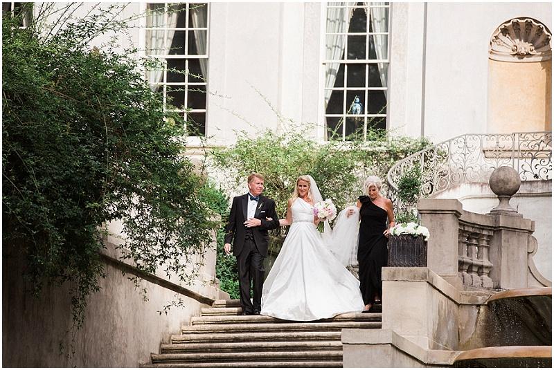 Krista Turner Photography - Atlanta Wedding Photographer - Swan House Wedding (604 of 727).JPG