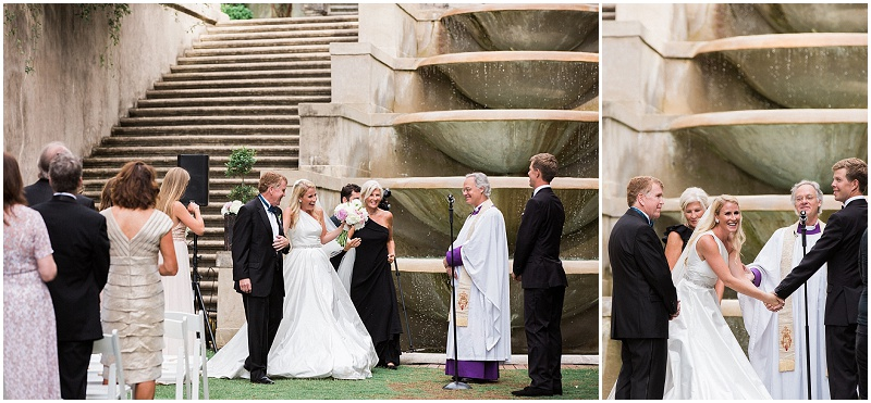 Krista Turner Photography - Atlanta Wedding Photographer - Swan House Wedding (606 of 727).JPG
