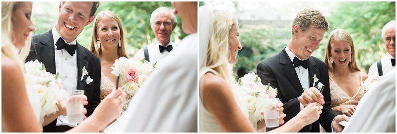 Krista Turner Photography - Atlanta Wedding Photographer - Swan House Wedding (712 of 727).JPG
