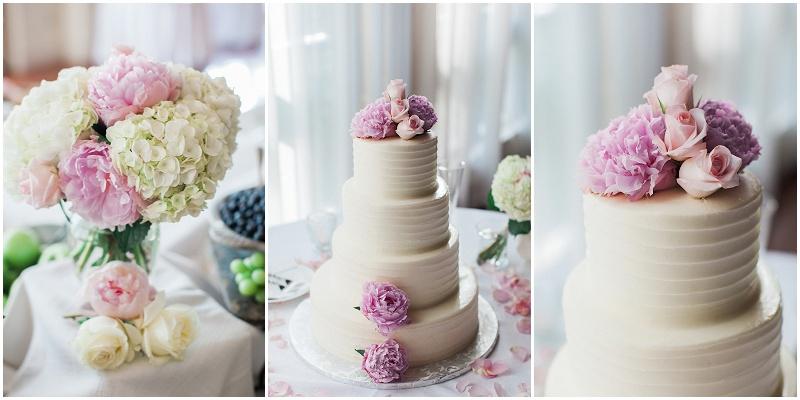 Krista Turner Photography - Atlanta Wedding Photographer - Swan House Wedding (19 of 478).JPG