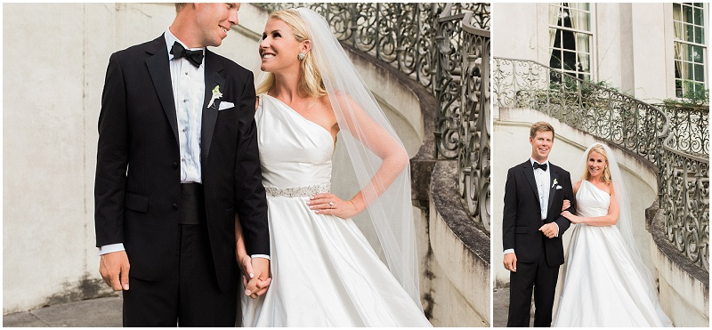 Krista Turner Photography - Atlanta Wedding Photographer - Swan House Wedding (162 of 478).JPG