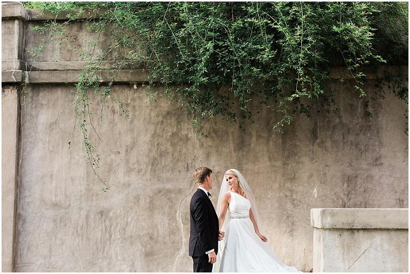 Krista Turner Photography - Atlanta Wedding Photographer - Swan House Wedding (130 of 478).JPG