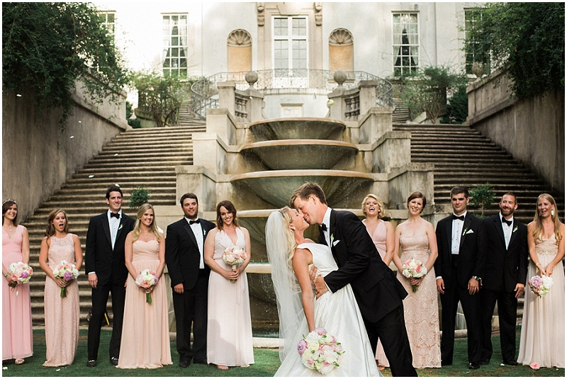 Krista Turner Photography - Atlanta Wedding Photographer - Swan House Wedding (116 of 478).JPG