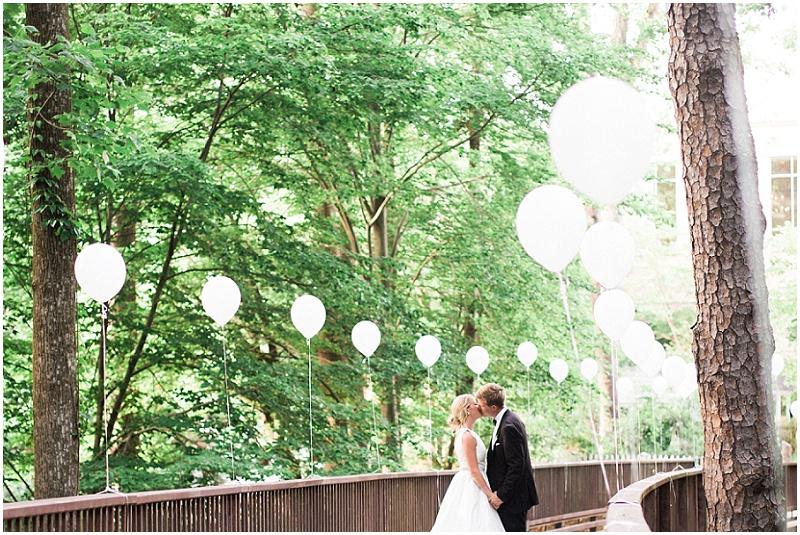 Krista Turner Photography - Atlanta Wedding Photographer - Swan House Wedding (174 of 478).JPG
