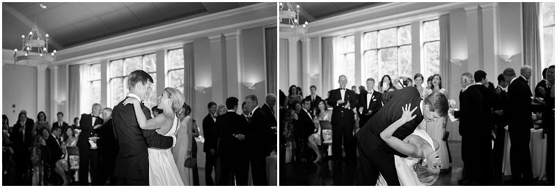 Krista Turner Photography - Atlanta Wedding Photographer - Swan House Wedding (201 of 478).JPG