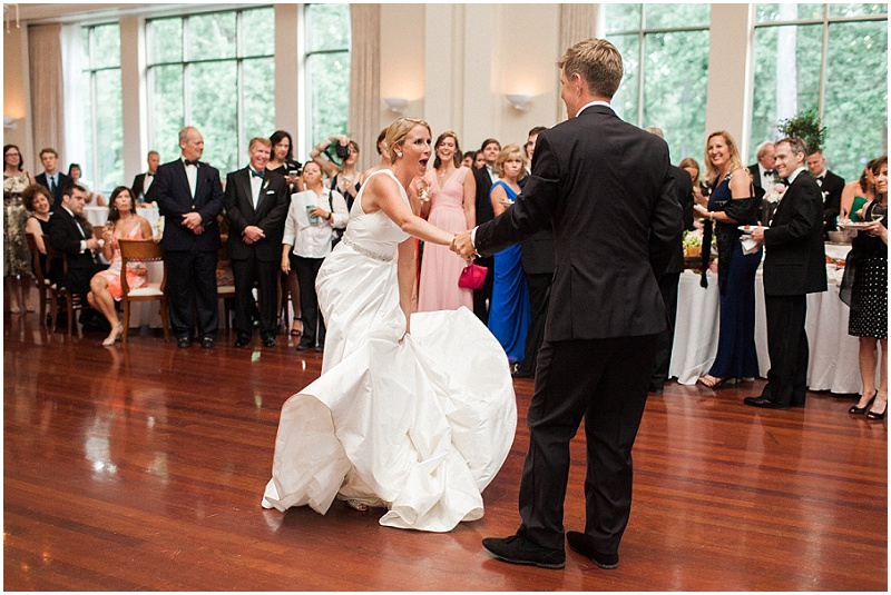 Krista Turner Photography - Atlanta Wedding Photographer - Swan House Wedding (181 of 478).JPG