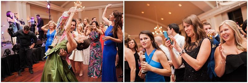 Krista Turner Photography - Atlanta Wedding Photographer - Swan House Wedding (291 of 478).JPG
