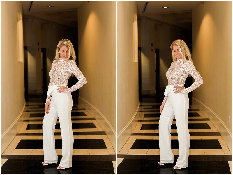 Krista Turner Photography - Atlanta Wedding Photographer - Swan House Wedding (322 of 478).JPG