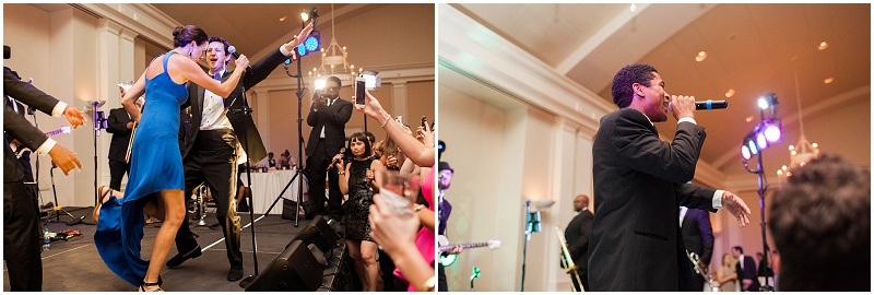 Krista Turner Photography - Atlanta Wedding Photographer - Swan House Wedding (338 of 478).JPG