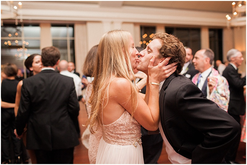 Krista Turner Photography - Atlanta Wedding Photographer - Swan House Wedding (307 of 478).JPG