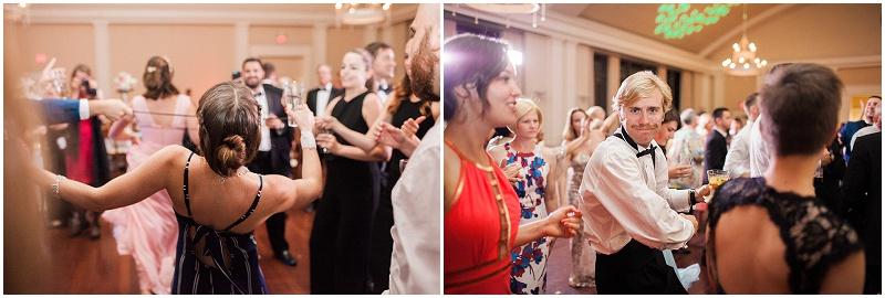 Krista Turner Photography - Atlanta Wedding Photographer - Swan House Wedding (441 of 478).JPG