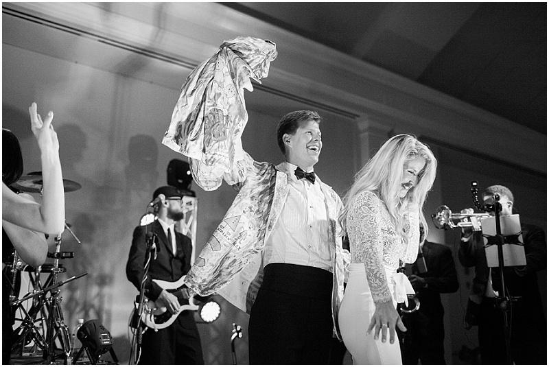 Krista Turner Photography - Atlanta Wedding Photographer - Swan House Wedding (380 of 478).JPG