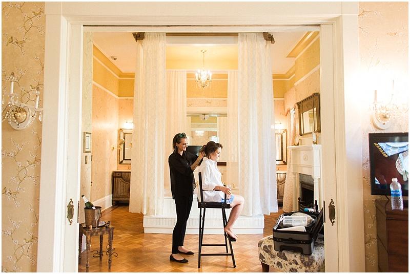 Savannah Wedding Photographer - Krista Turner Photography - Savannah Elopement Photography (29 of 436).JPG