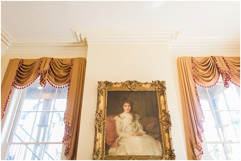 Savannah Wedding Photographer - Krista Turner Photography - Savannah Elopement Photography (51 of 436).JPG