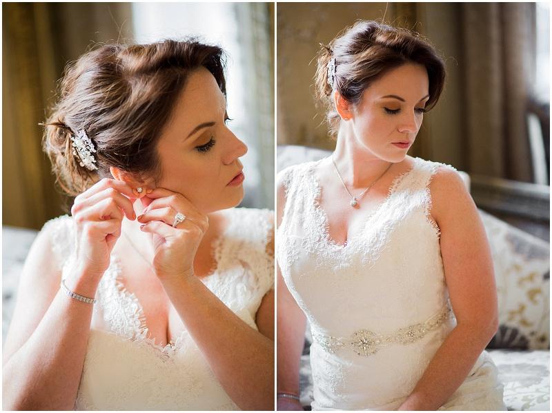 Savannah Wedding Photographer - Krista Turner Photography - Savannah Elopement Photography (95 of 436).JPG