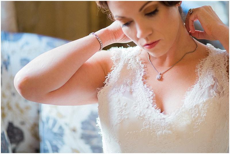 Savannah Wedding Photographer - Krista Turner Photography - Savannah Elopement Photography (101 of 436).JPG