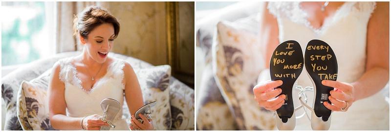 Savannah Wedding Photographer - Krista Turner Photography - Savannah Elopement Photography (115 of 436).JPG