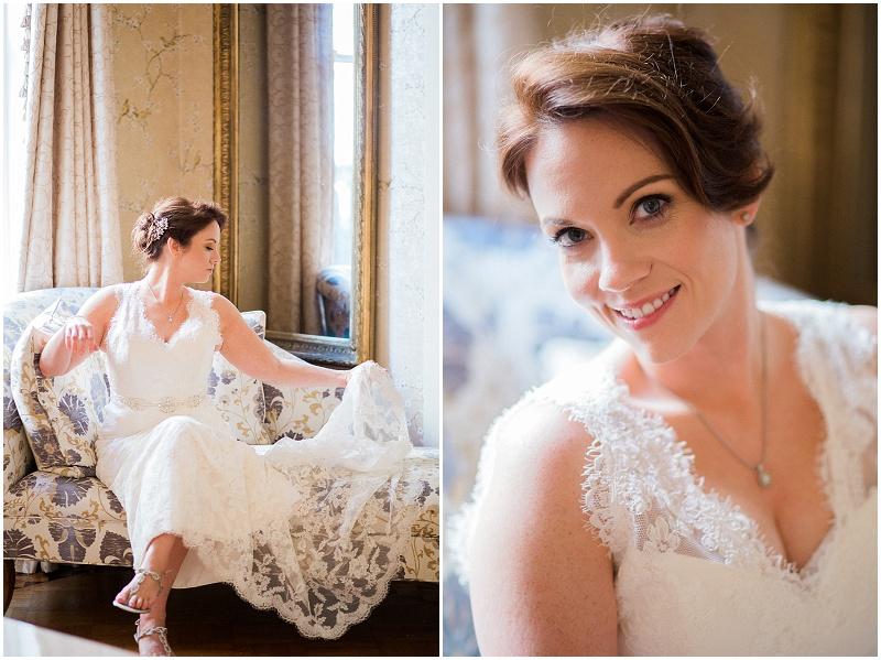 Savannah Wedding Photographer - Krista Turner Photography - Savannah Elopement Photography (129 of 436).JPG