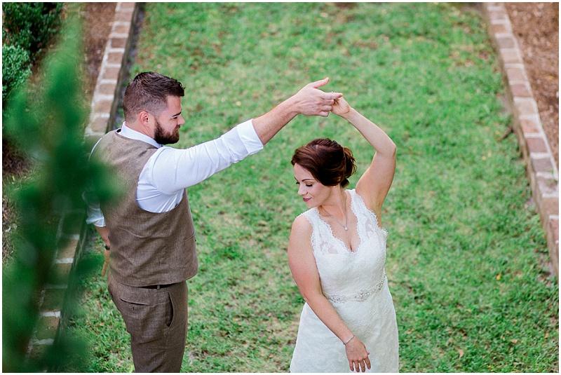 Savannah Wedding Photographer - Krista Turner Photography - Savannah Elopement Photography (173 of 436).JPG