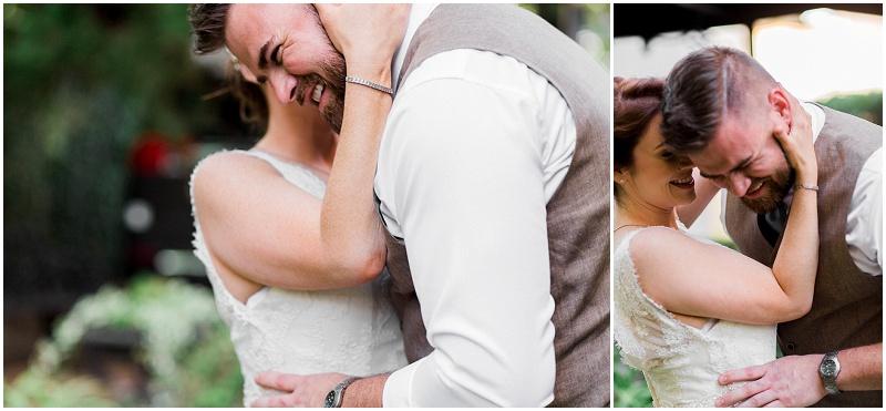 Savannah Wedding Photographer - Krista Turner Photography - Savannah Elopement Photography (189 of 436).JPG
