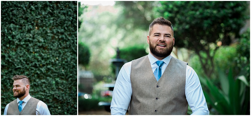 Savannah Wedding Photographer - Krista Turner Photography - Savannah Elopement Photography (207 of 436).JPG