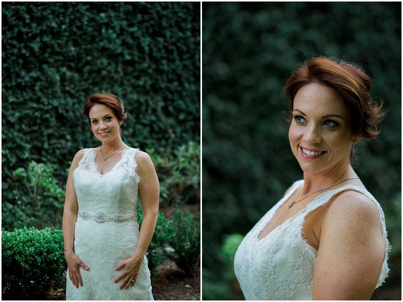 Savannah Wedding Photographer - Krista Turner Photography - Savannah Elopement Photography (229 of 436).JPG
