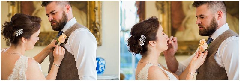 Savannah Wedding Photographer - Krista Turner Photography - Savannah Elopement Photography (257 of 436).JPG