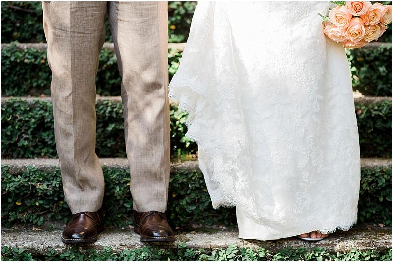 Savannah Wedding Photographer - Krista Turner Photography - Savannah Elopement Photography (269 of 436).JPG