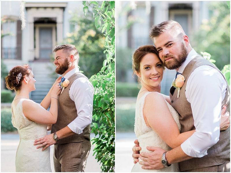 Savannah Wedding Photographer - Krista Turner Photography - Savannah Elopement Photography (287 of 436).JPG