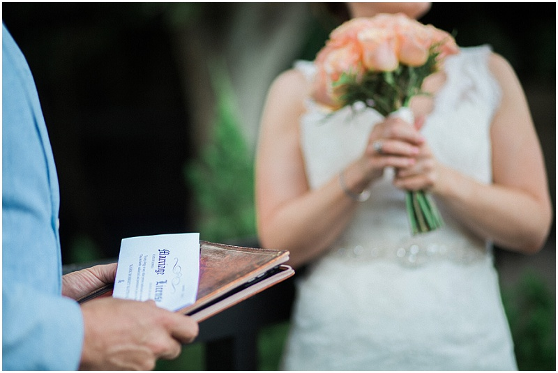 Savannah Wedding Photographer - Krista Turner Photography - Savannah Elopement Photography (309 of 436).JPG