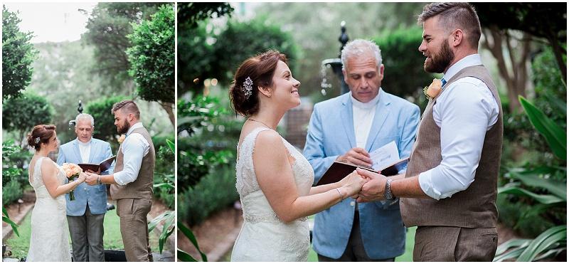 Savannah Wedding Photographer - Krista Turner Photography - Savannah Elopement Photography (339 of 436).JPG