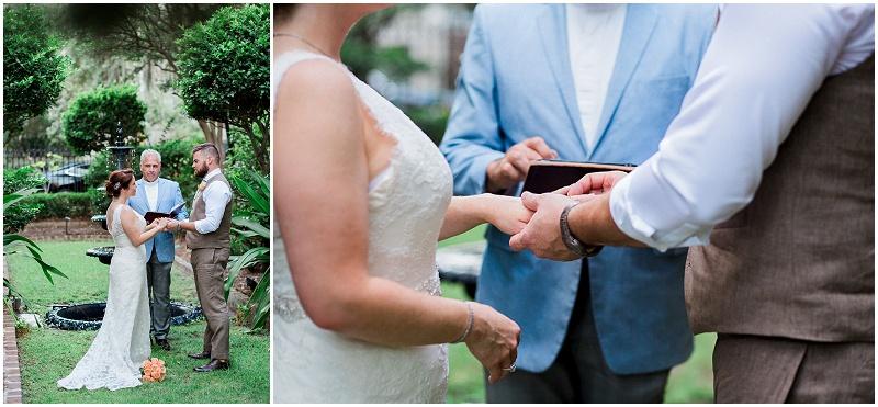 Savannah Wedding Photographer - Krista Turner Photography - Savannah Elopement Photography (345 of 436).JPG