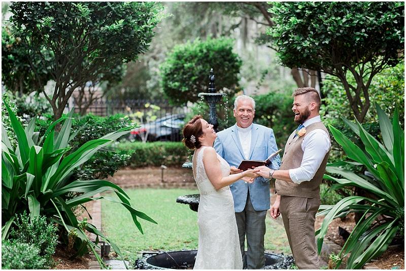 Savannah Wedding Photographer - Krista Turner Photography - Savannah Elopement Photography (357 of 436).JPG