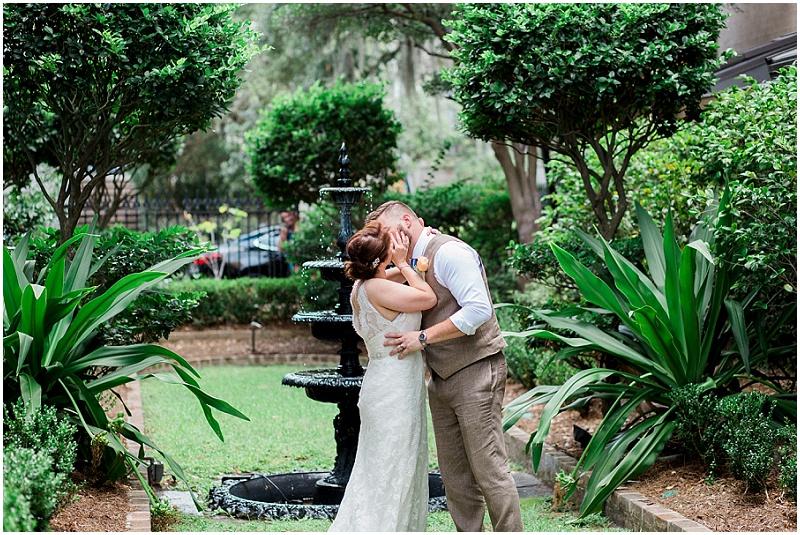 Savannah Wedding Photographer - Krista Turner Photography - Savannah Elopement Photography (363 of 436).JPG